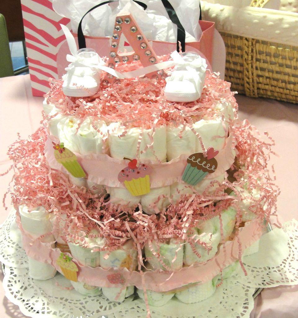 Gigis Cupcakes Memphis
