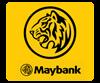 go to maybank2u