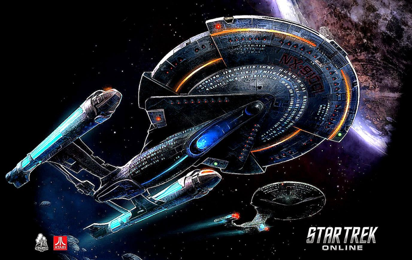 Download   Wallpaper Home Screen Star Trek - star-trek-hd-2-wallpapers-and-background  Image_511429.jpg