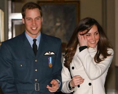The-Royal-Wedding-Prince-William-Catherine-Middleton