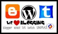 BloggeriMas!