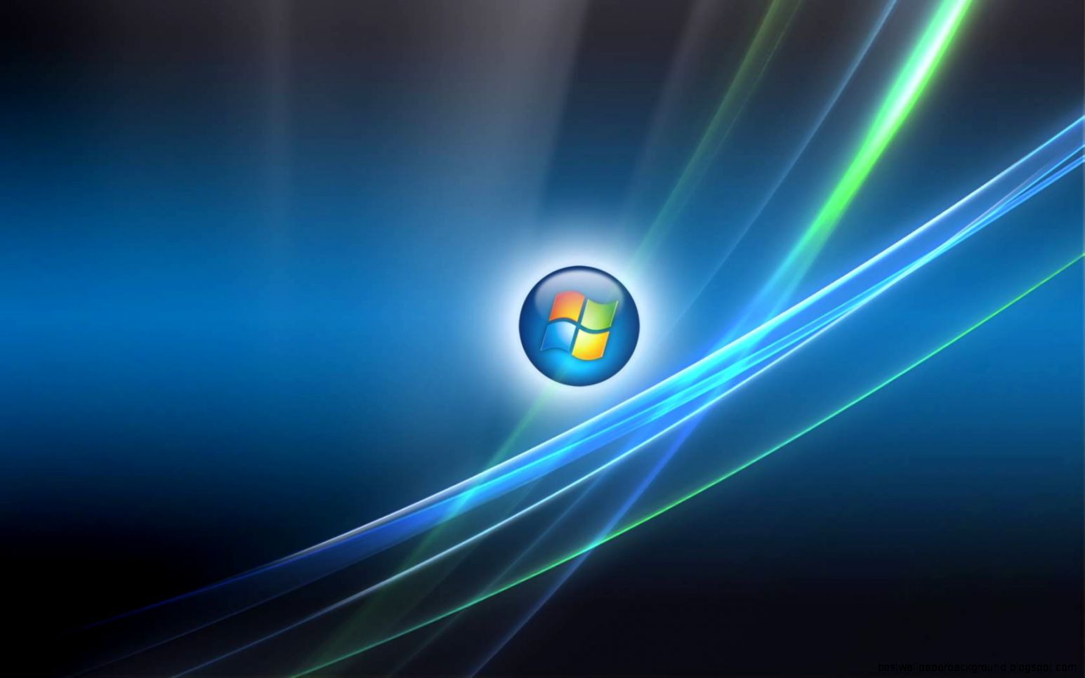 Windows Vista Ultimate hd Wallpaper   Helicalus – HD Wallpapers