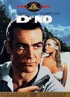 Xem Phim 007: Tiến Sĩ No