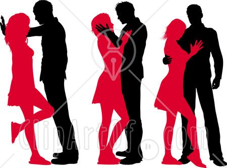 Three step dating reviews-in-Vhatatutu