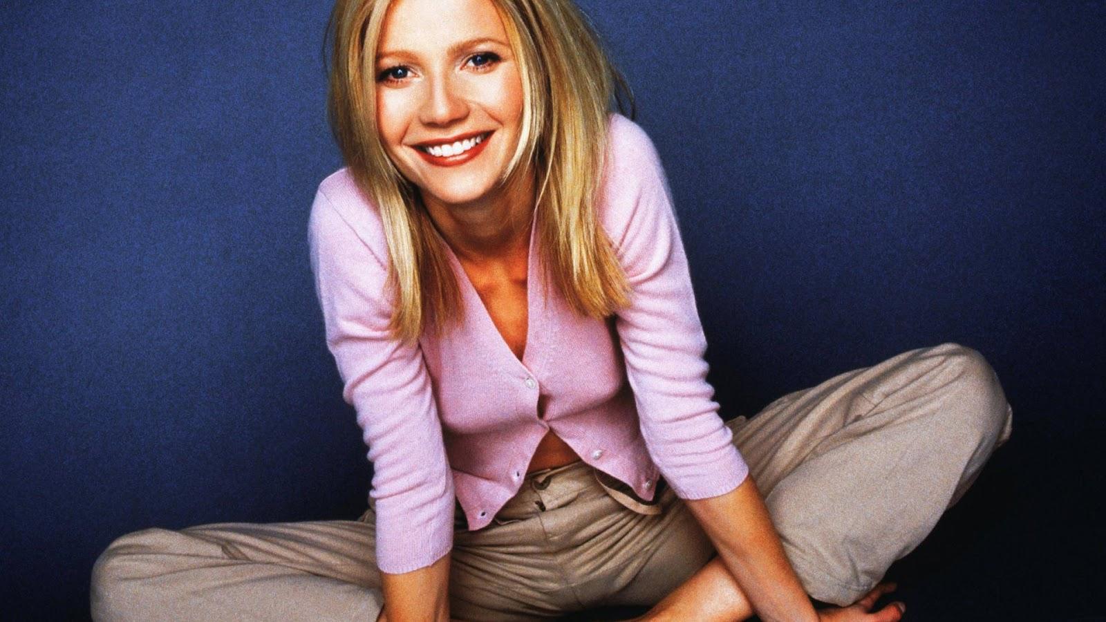 http://3.bp.blogspot.com/-PV0w-BdRWis/UAvHtq17B9I/AAAAAAAAAm8/Id5aiEg7n2M/s1600/Gwyneth-Paltrow-Free-HD-Wallpapers-gwyneth-paltrow-hd-1920x1080.jpg