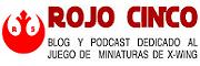 RojoCinco