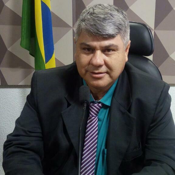 NERI PRAZERES SECRETARIO EXECUTIVO DO CONSORCIO TAPAJÓS