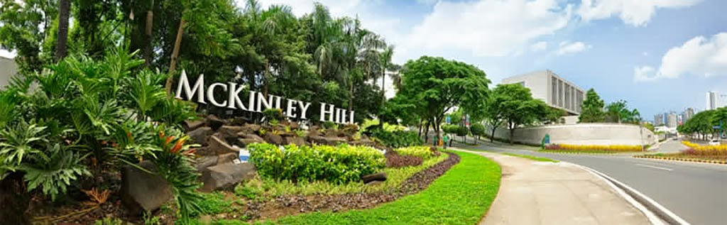 Condo-Morgan Suites- McKinley Hill