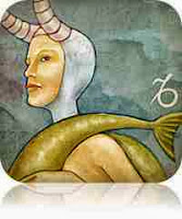 Zodiak capricorn hari ini terbaru