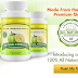 Refresh Energy And Mood With Garcinia Cambogia Premium