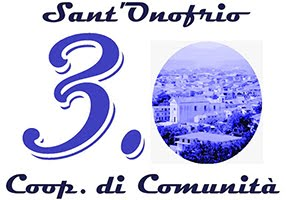 Sant'Onofrio 3.0