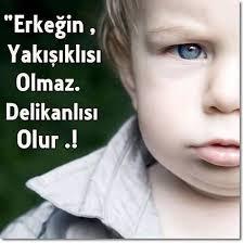 http://guzelsozlerfull.blogspot.com/2015/09/delikanli-adam-mesajlari-kisa.html