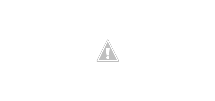 Bello e geniale: Roma in delirio per Clive Owen (VIDEO)