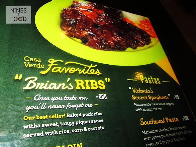 Nines vs. Food - Casa Verde-3.jpg