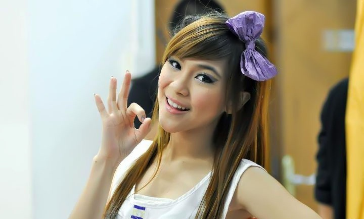 christy chibi wallapaper christy chibi foto christy chibi foto christy