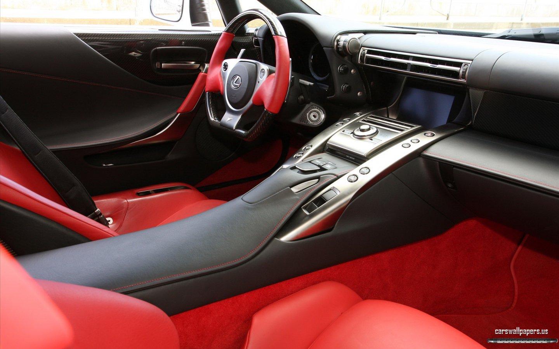 http://3.bp.blogspot.com/-PV9jULvcP8w/TbLfc9fPvBI/AAAAAAAAHHw/W_oB77qkDJM/s1600/2011_lexus_lfa_interior-1440x900.jpg