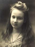 Charlotte Adelgonde Elisabeth Marie Wilhelmine , grande-duchesse de Luxembourg, duchesse de Nassau)