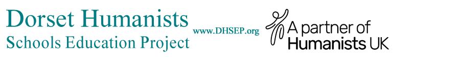 Dorset-Humanists-Schools-Education-Project