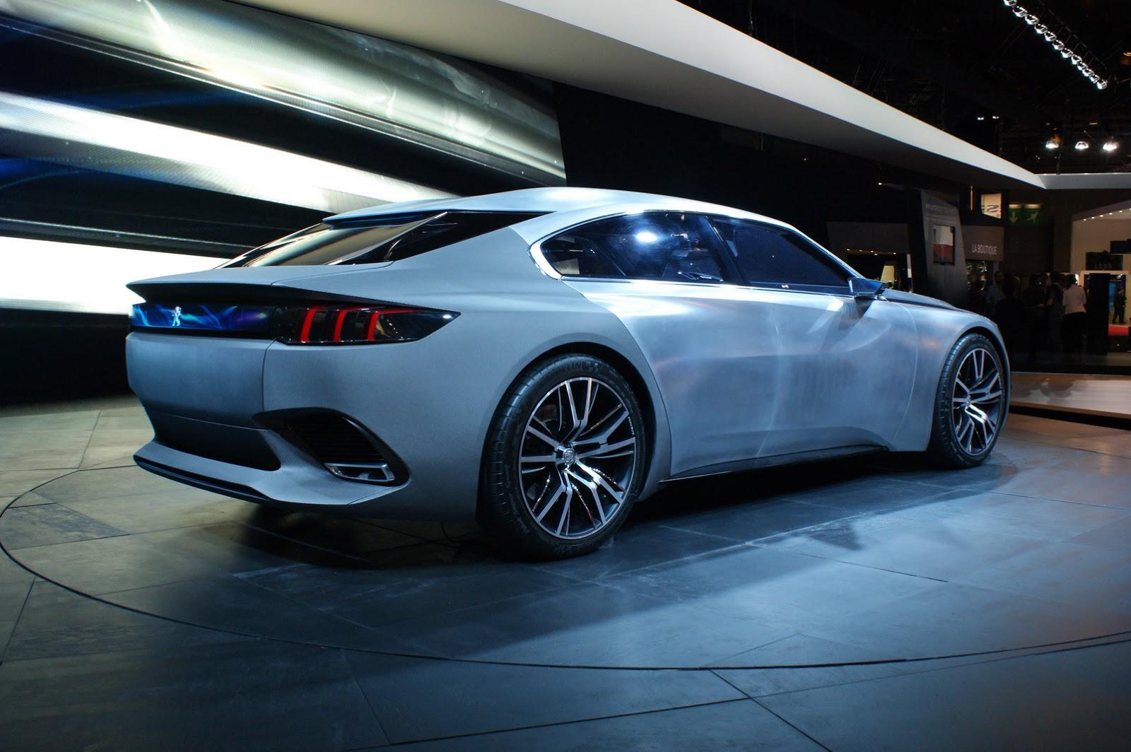 2 3 Ti Vc Mustang Autos Post