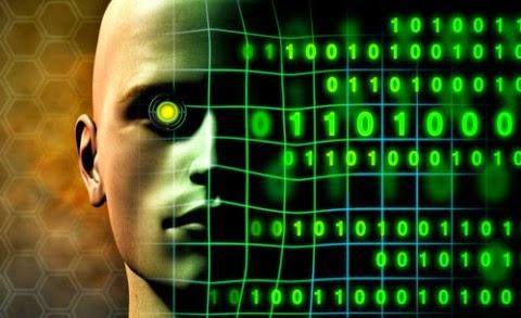 NSA Autonomous Weapons System