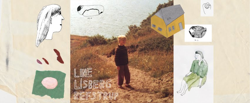 Line Lisberg