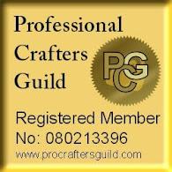 PCG Member