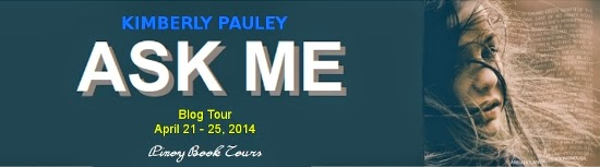 http://pinoybooktours.blogspot.com/2014/02/open-ask-me-by-kimberly-pauley.html