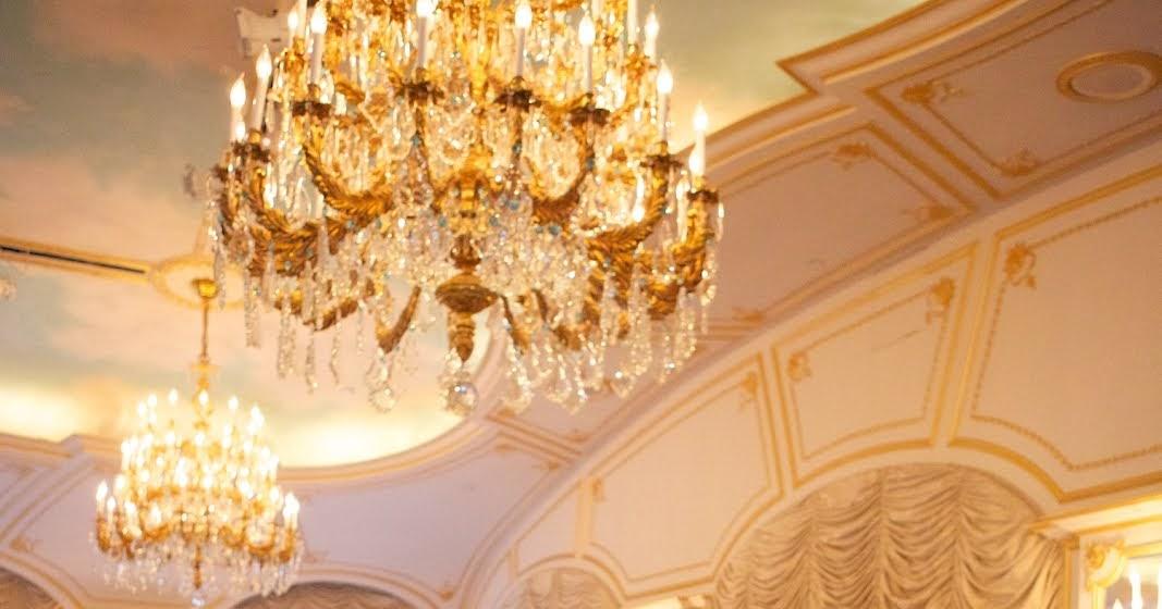 Julie Skarratt Photography Inc: 2012 Harry Edmonds Awards Gala for International House