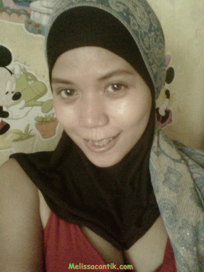 Foto Gadis Cantik Berjilbab Tapi Umbar Buah Dada Kemana-mana Terbaru ...