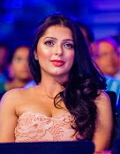 Actresses at SIIMA 2015 event at Dubai-thumbnail-12