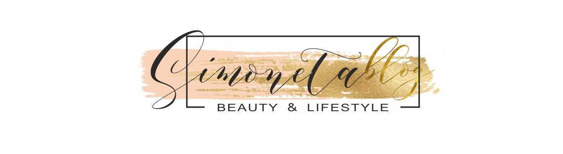 Simoneta blog