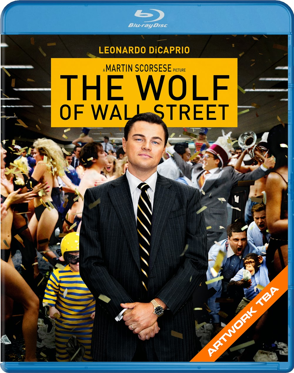 download poster film the wolf of wall street bluray 720p mp4 sub indo