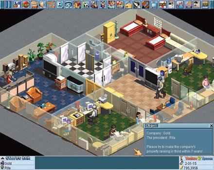 full tycoon version biz big download