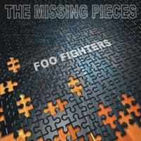[2008] - The Missing Pieces