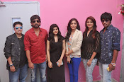Cinetown at miyapur launch photos-thumbnail-5