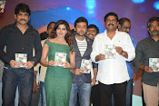 Sikindar Audio release function-thumbnail-1