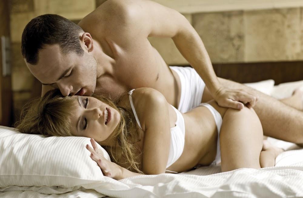 Agar Cewek Cepat Orgasme Bagaimana Caranya