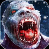 Download Mod DEAD TARGET: Zombie Apk Full