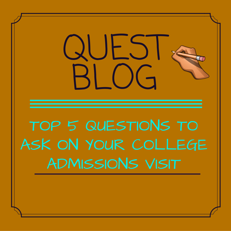 Guidance Counselor top 10 us university