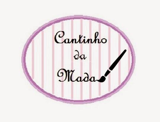 Cantinho da Mada - Artes Decorativas
