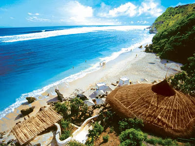 Balangan beach, secret beach, romantic beach, romantiques plages, holiday in bali, nyang nyang, balian, padang padang, Eat Pray Love, karma kandara