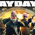 تحميل لعبة Payday 2 - RePack بحجم 2 جيجا على رابط مباشر + تورنت 2016 ~ حصريا على النور HD للمعلوميات ~
