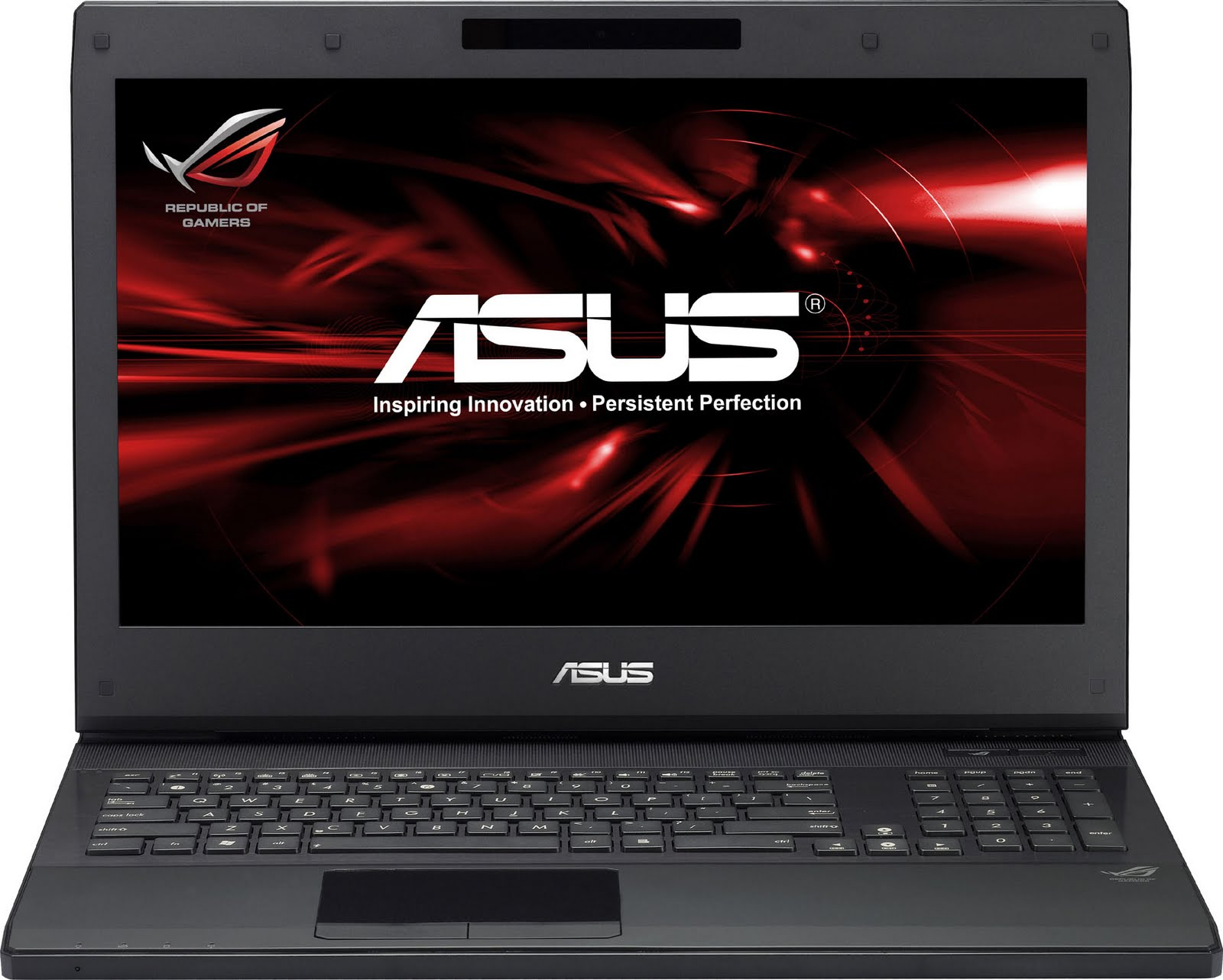laptop reviews latest asus new g74sx a1 17 3 inch nvidia gaming
