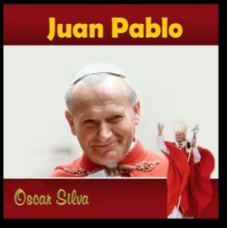"""""""Juan Pablo"""""""