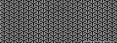 Couverture facebook illusons d'optique