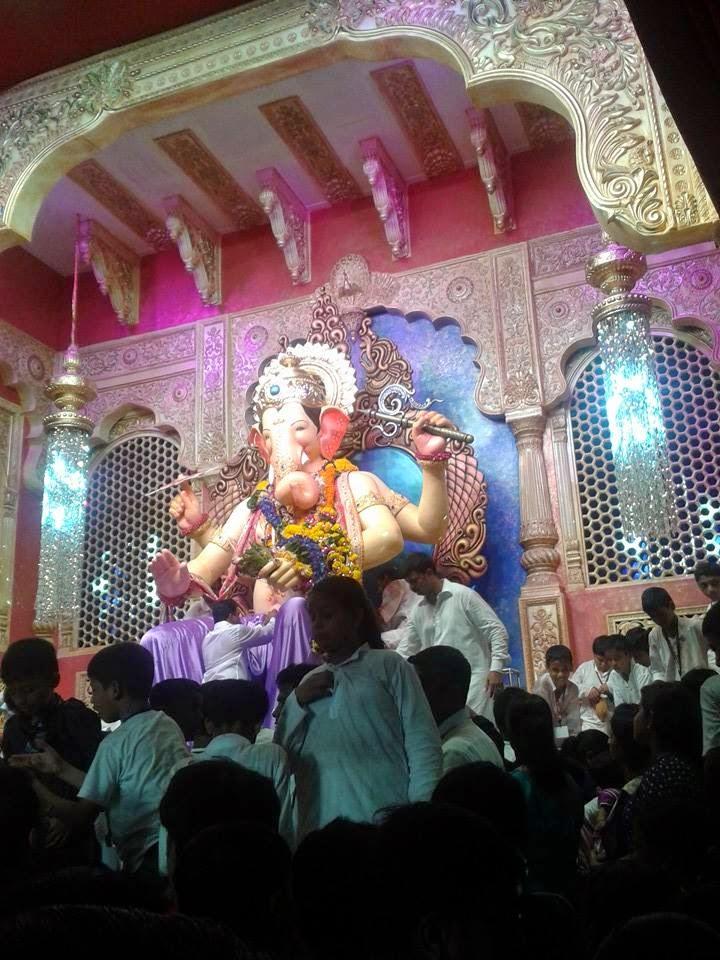 Images-Lalbaugcha-Raja-2014