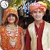 """""""Надежда за обич"""" (Benim Hala Umudum Var) започва от 31 март по Диема Фемили, нов индийски сериал """"Малка булка"""" (Balika Vadhu) по НоваТВ"""