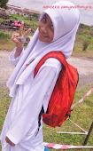Ameera Amyna