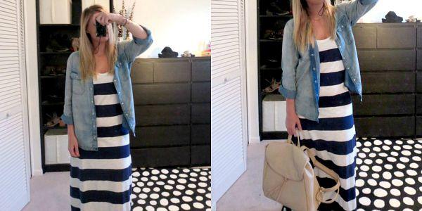 maxi_dress_fashion_easy