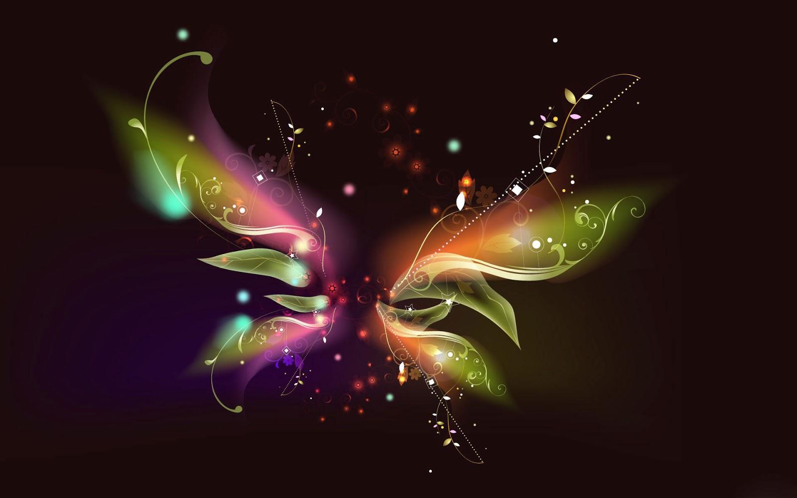 free wallpaper dekstop butterfly wallpaper butterfly